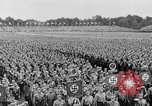 Image of German troops Germany, 1935, second 11 stock footage video 65675071554