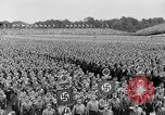 Image of German troops Germany, 1935, second 12 stock footage video 65675071554