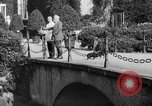 Image of Doctor Hugo Eckener Europe, 1935, second 6 stock footage video 65675071555