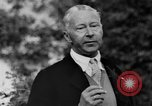 Image of German Crown Prince William Germany, 1935, second 3 stock footage video 65675071556