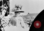 Image of German Emperor William II Germany, 1913, second 11 stock footage video 65675071558