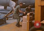 Image of Strategic Air Command Aguadilla Puerto Rico, 1969, second 12 stock footage video 65675071560