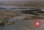 Image of North Dakota Flood 1969 North Dakota United States USA, 1969, second 10 stock footage video 65675071562
