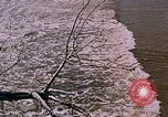Image of North Dakota Flood 1969 North Dakota United States USA, 1969, second 12 stock footage video 65675071562