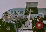 Image of Strategic Air Command units United States USA, 1969, second 11 stock footage video 65675071565