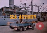 Image of Strategic Air Command South East Asia, 1969, second 5 stock footage video 65675071567