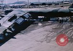 Image of Strategic Air Command South East Asia, 1969, second 1 stock footage video 65675071569