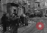 Image of American soldiers Gemunden Germany, 1945, second 3 stock footage video 65675071584