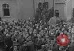 Image of Camp Hammelburg liberation Gemunden Germany, 1945, second 6 stock footage video 65675071587