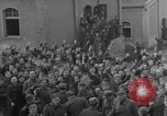 Image of Camp Hammelburg liberation Gemunden Germany, 1945, second 7 stock footage video 65675071587