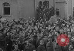 Image of Camp Hammelburg liberation Gemunden Germany, 1945, second 9 stock footage video 65675071587