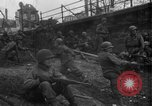 Image of 14th Armored Division Gemunden Germany, 1945, second 8 stock footage video 65675071590