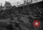 Image of 14th Armored Division Gemunden Germany, 1945, second 10 stock footage video 65675071590