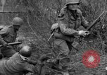 Image of 14th Armored Division Gemunden Germany, 1945, second 4 stock footage video 65675071592