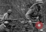 Image of 14th Armored Division Gemunden Germany, 1945, second 5 stock footage video 65675071592