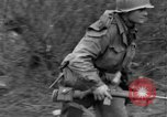 Image of 14th Armored Division Gemunden Germany, 1945, second 6 stock footage video 65675071592