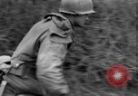 Image of 14th Armored Division Gemunden Germany, 1945, second 7 stock footage video 65675071592