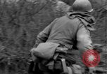 Image of 14th Armored Division Gemunden Germany, 1945, second 8 stock footage video 65675071592