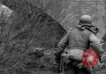 Image of 14th Armored Division Gemunden Germany, 1945, second 9 stock footage video 65675071592