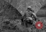 Image of 14th Armored Division Gemunden Germany, 1945, second 10 stock footage video 65675071592