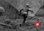 Image of 14th Armored Division Gemunden Germany, 1945, second 11 stock footage video 65675071592