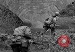 Image of 14th Armored Division Gemunden Germany, 1945, second 12 stock footage video 65675071592