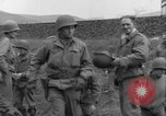 Image of 14th Armored Division Gemunden Germany, 1945, second 11 stock footage video 65675071595