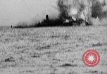 Image of mica Pacific Theater, 1943, second 12 stock footage video 65675071598