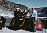 Image of Hoover Dam United States USA, 1962, second 11 stock footage video 65675071601