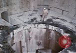 Image of Hoover Dam final electric generator made operational Nevada United States USA, 1962, second 4 stock footage video 65675071606