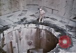 Image of Hoover Dam final electric generator made operational Nevada United States USA, 1962, second 12 stock footage video 65675071606