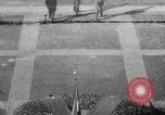 Image of German troops Germany, 1934, second 1 stock footage video 65675071611
