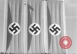 Image of German troops Germany, 1934, second 11 stock footage video 65675071612