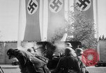 Image of German troops Germany, 1934, second 3 stock footage video 65675071613