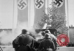 Image of German troops Germany, 1934, second 4 stock footage video 65675071613