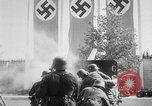 Image of German troops Germany, 1934, second 5 stock footage video 65675071613