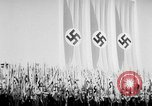 Image of German troops Germany, 1934, second 6 stock footage video 65675071613