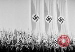 Image of German troops Germany, 1934, second 7 stock footage video 65675071613