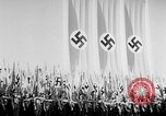 Image of German troops Germany, 1934, second 9 stock footage video 65675071613