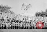 Image of German troops Germany, 1934, second 10 stock footage video 65675071613