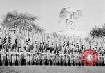 Image of German troops Germany, 1934, second 11 stock footage video 65675071613