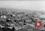 Image of street riots Algeria, 1961, second 6 stock footage video 65675071615