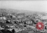 Image of street riots Algeria, 1961, second 7 stock footage video 65675071615