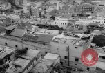 Image of street riots Algeria, 1961, second 9 stock footage video 65675071615