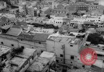 Image of street riots Algeria, 1961, second 10 stock footage video 65675071615