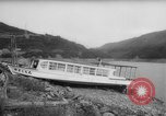 Image of drought Japan, 1958, second 6 stock footage video 65675071621