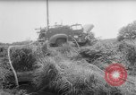 Image of drought Japan, 1958, second 9 stock footage video 65675071621