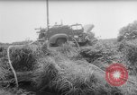 Image of drought Japan, 1958, second 10 stock footage video 65675071621