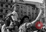 Image of Czech Army Prague Czechoslovakia, 1945, second 9 stock footage video 65675071628