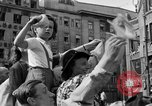 Image of Czech Army Prague Czechoslovakia, 1945, second 12 stock footage video 65675071628